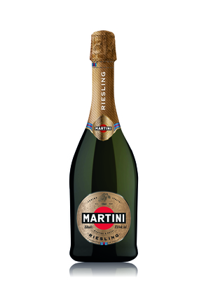Martini Oltrepo Pavese Riesling Brut image