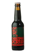 BrewDog Christmas Porter image