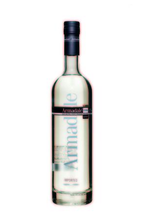 Armadale Vodka image