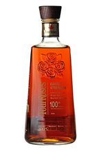 Four Roses 100 Anniversary Edition