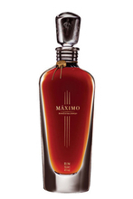 Havana Club Maximo Extra Anejo Rum image