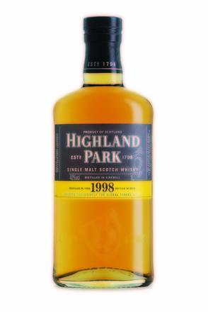 Highland Park 1998 image
