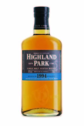 Highland Park 1994 image
