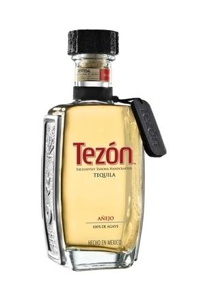 Olmeca Tezon Anejo image