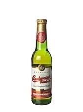 Beer - Pilsner lager image