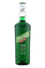 Giffard Peppermint Pastille crème de menthe