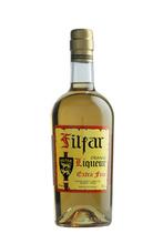 Filfar Liqueur image