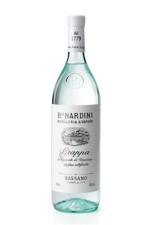 Nardini Bianca 50%