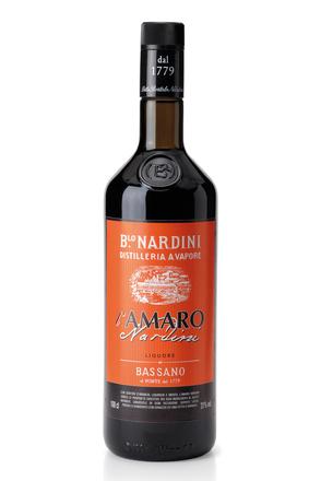 Nardini Amaro image