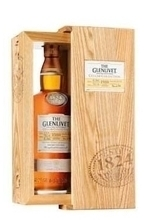 The Glenlivet Cellar Collection 1980 (bottled 2011 image