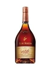 Rémy Martin 1738 Cognac