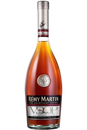 Remy Martin VSOP Cognac image