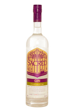 Sacred Cardamom Botanical Distilled Spirit