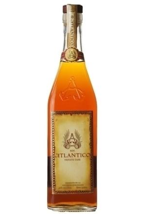 Atlantico Private Cask