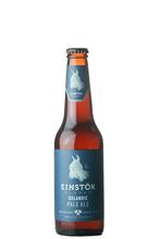 Einstök Icelandic Pale Ale image