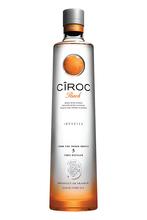 Ciroc Peach (35%) image