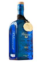 Bluecoat Gin image