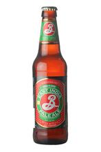 Brooklyn East India Pale Ale image