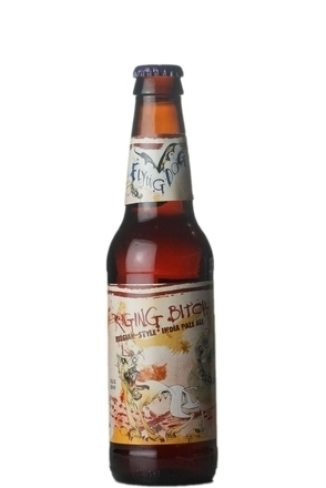 Flying Dog Raging Bitch India Pale Ale image