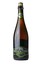 Meantime India Pale Ale image