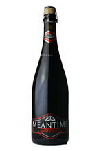 Meantime London Porter image