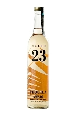 Calle 23 Añjeo image