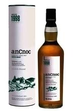 AnCnoc 1998 image