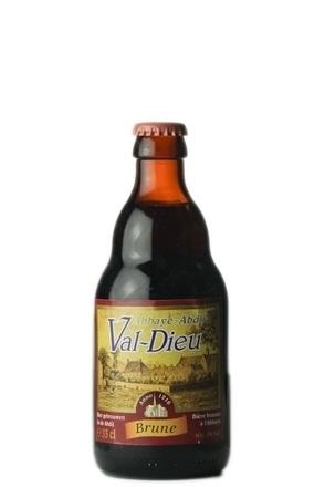 Val-Dieu Brune image