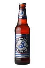 Brooklyn Pennant Ale '55 image