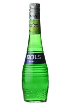 Bols Melon image