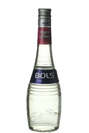 Bols Maraschino Liqueur