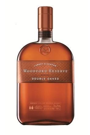Woodford Reserve Reserve Double Oak