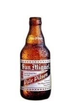 San Miguel Pale Pilsen (Philippines) image
