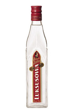 Luksusowa Red Label