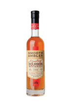 Smooth Ambler Yearling Small Batch Bourbon image