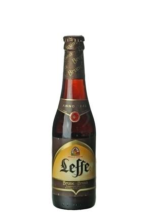 Leffe Brune /Brown