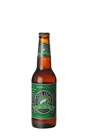 Goose Island India Pale Ale