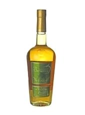 Calvados brandy image