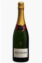 Bollinger Special Cuvée N.V. image