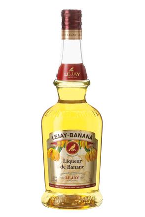 Lejay Liqueur de Banane