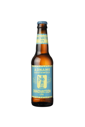 Adnams Innovation Pale Ale image