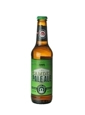 Beer - British pale ale image