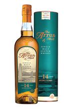The Arran Malt 14 Year Old Single Malt Whisky image