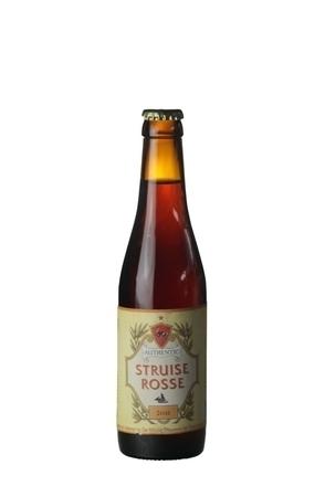 Struise Rosso SR No.2 Amber Brew
