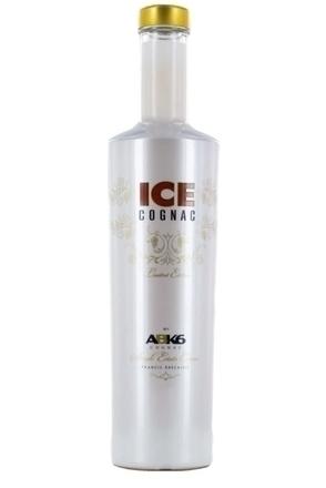 ABK6 Ice Cognac