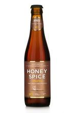 Sharp's Connoisseurs No.3 Honey Spice Tripel image