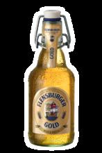 Flensburger Gold Mild & Frisch image
