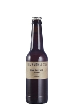 The Kernel Galaxy India Pale Ale Beer