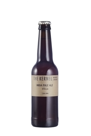 The Kernel Stella India Pale Ale Beer