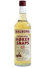 Aalborg Gylden Høker image
